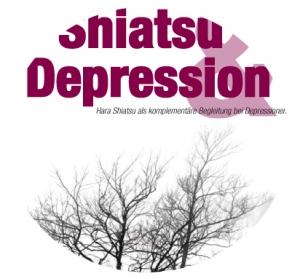 10BR_depressionen_web-1