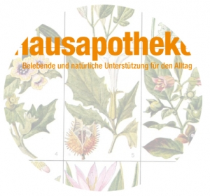 apotheke_web-1