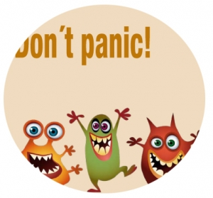 dont panic_web-1