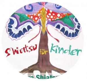 kinder_web-1