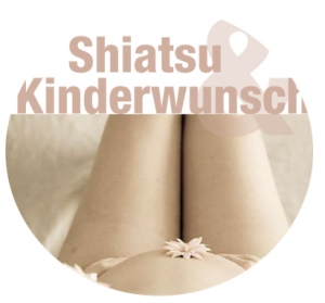 kinderwunsch_web-1