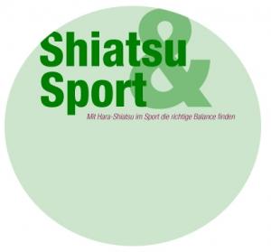 sport_web-1